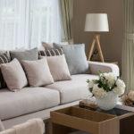 living room smaller