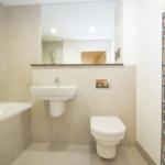 Bathroom Royston 2