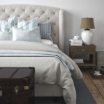 Bedroom Royston 2
